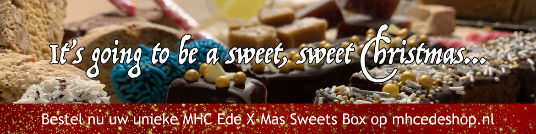 X-Mas-Sweets