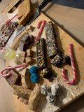X-Mas Sweets Box_