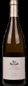 Philibert du Charme / Chardonnay  - Doos van 6 flessen