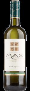 Jean Claude Mas Blanc - Doos van 6 flessen